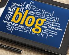 HumanIThesia Blog